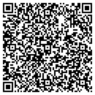 QR-код с контактной информацией организации АПЕКС-СЕРВИС
