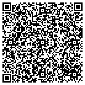 QR-код с контактной информацией организации СИБИРСКИЕ ОКНА КОМПАНИЯ