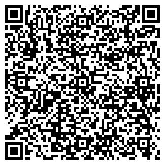 QR-код с контактной информацией организации СК ОМСПЕЦСТРОЙ