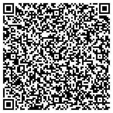QR-код с контактной информацией организации ЗООВЕТСНАБ РУДЕНСКИЙ ЧСПУП
