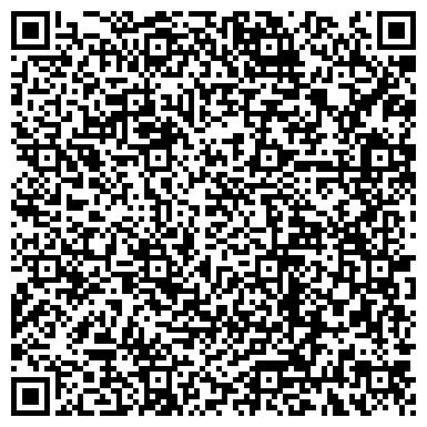 QR-код с контактной информацией организации КОЛЛЕДЖ АГРАРНО-ТЕХНИЧЕСКИЙ ИМ.В.Е.ЛОБАНКА