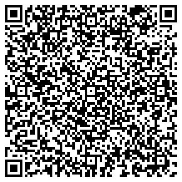 QR-код с контактной информацией организации КОМБИНАТ ПИЩЕВОЙ ПУХОВИЧСКИЙ ОАО