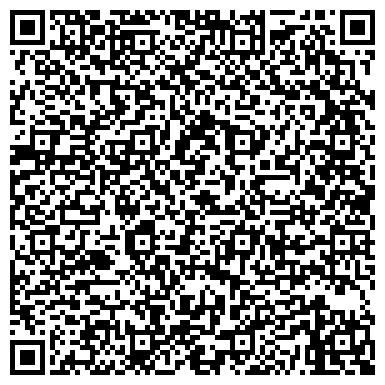 QR-код с контактной информацией организации МИНСКОБЛСЕЛЬСТРОЙ УП УЧАСТОК ПРОИЗВОДСТВЕННЫЙ 2