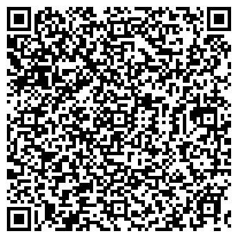 QR-код с контактной информацией организации ПРОМТЕХСЕРВИС УП