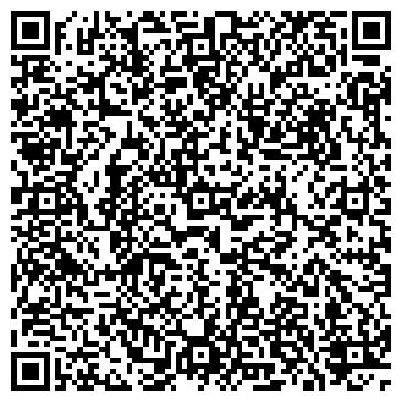 QR-код с контактной информацией организации ПУХОВИЧИНЕФТЕПРОДУКТ ОАО