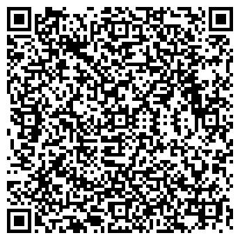 QR-код с контактной информацией организации ПУХОВИЧИ-ЛЕН ОАО