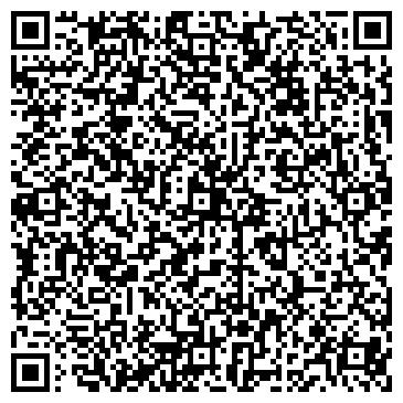 QR-код с контактной информацией организации ПУХОВИЧСКИЙ АГРОПРОДУКТ ЗАО