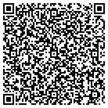 QR-код с контактной информацией организации АГРОЗАПЧАСТЬ ФИРМА