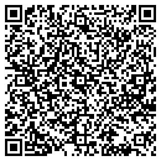 QR-код с контактной информацией организации БЕЛАВТОМАЗЦЕНТР