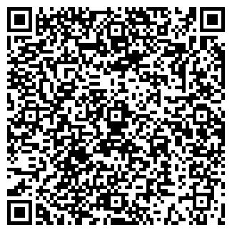 QR-код с контактной информацией организации ГСТ-VТ
