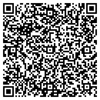 QR-код с контактной информацией организации ЗАЙЦЕВ Ю. Н.