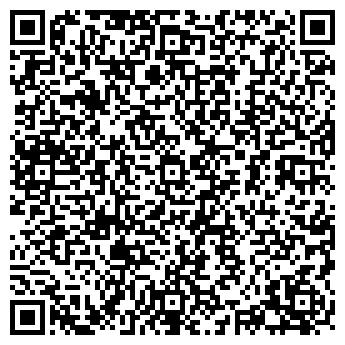QR-код с контактной информацией организации ЗАПАДНО-СИБИРСИКЙ АЛЬЯНС