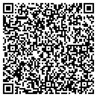 QR-код с контактной информацией организации ЗАПСИБПРОМ ТФ