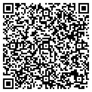 QR-код с контактной информацией организации ЛЮБЫХ