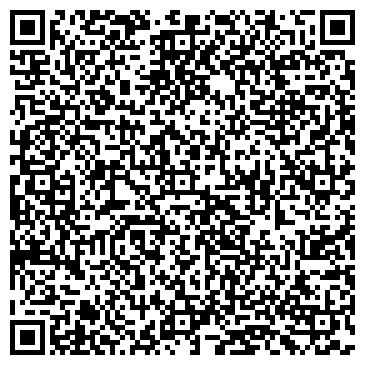 QR-код с контактной информацией организации МАКСИМЕНКО МАРГАРИТА МИХАЙЛОВНА