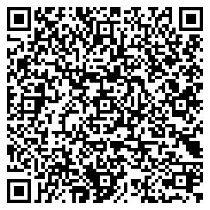 QR-код с контактной информацией организации НПФ