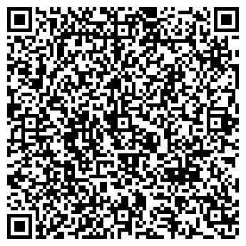 QR-код с контактной информацией организации ПОДШИПНИК-ПЛЮС, ООО