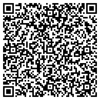 QR-код с контактной информацией организации ПРЕСТИЖ-КСАНТИ