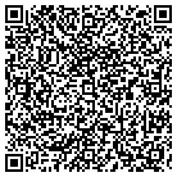 QR-код с контактной информацией организации РЕГИОНТЕХТОРГ, ООО