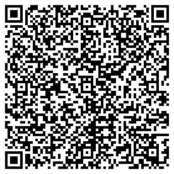 QR-код с контактной информацией организации РЕПНИКОВ ВИКТОР СЕМЕНОВИЧ