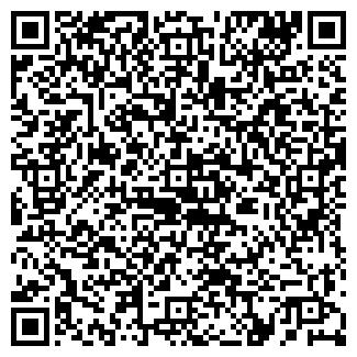 QR-код с контактной информацией организации СЕМЕНОВ Ю. И.