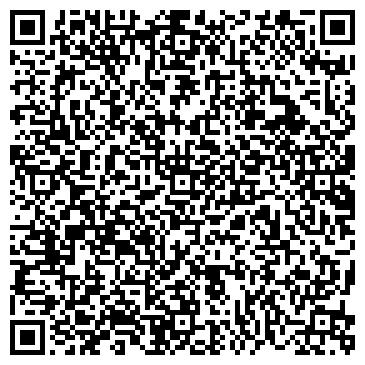 QR-код с контактной информацией организации СТАНЦИЯ ГАЗОНАПОЛНИТЕЛЬНАЯ РУДЕНСКАЯ