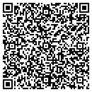 QR-код с контактной информацией организации СИБСЕРВИСЦЕНТР