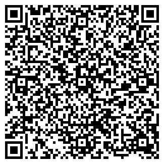 QR-код с контактной информацией организации СТЕБЛЯК