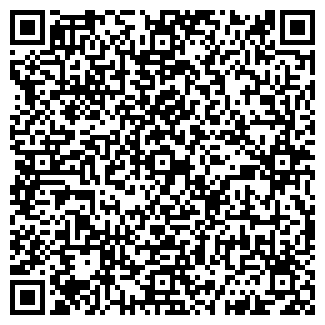 QR-код с контактной информацией организации ЖУКОВ Р.П.
