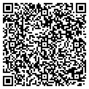 QR-код с контактной информацией организации РАДЭК-М