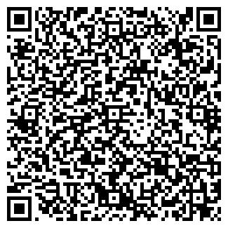 QR-код с контактной информацией организации СТОКАЧ В.Н.