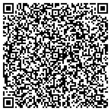 QR-код с контактной информацией организации ФАБРИКА ОБУВНАЯ МАРЬИНОГОРСКАЯ