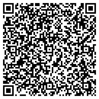 QR-код с контактной информацией организации ВИЛЬШУК Е.Г.