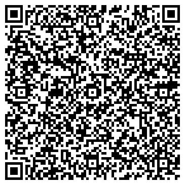 """QR-код с контактной информацией организации ИП Центр полиграфических и фотоуслуг """"Дизайн-Проект"""""""