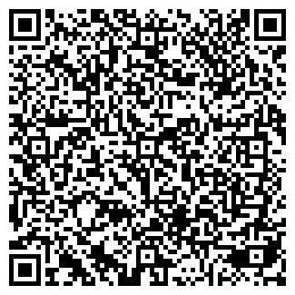 QR-код с контактной информацией организации ПОДГОРНЫЙ А.Н.