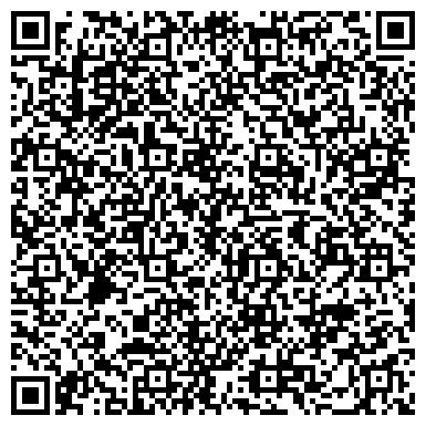 QR-код с контактной информацией организации ЦЕНТР МЕДИЦИНСКОЙ РЕАБИЛИТАЦИИ ПУХОВИЧИ ДЕТСКИЙ ОБЛАСТНОЙ