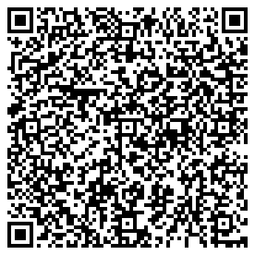 QR-код с контактной информацией организации ОБЛАСТНОЕ УПРАВЛЕНИЕ ОБРАЗОВАНИЯ
