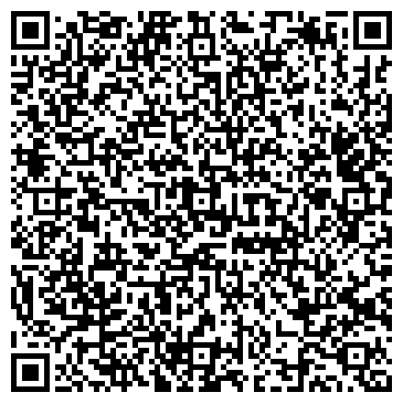 QR-код с контактной информацией организации ЗАВОД МОЛОЧНЫЙ ЛЯХОВИЧСКИЙ СОАО