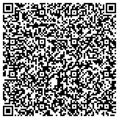 QR-код с контактной информацией организации ОМСКОЕ УПРАВЛЕНИЕ СЕЛЬСКИМИ ЛЕСАМИ МИНИСТЕРСТВА СЕЛЬСКОГО ХОЗЯЙСТВА РОССИИ