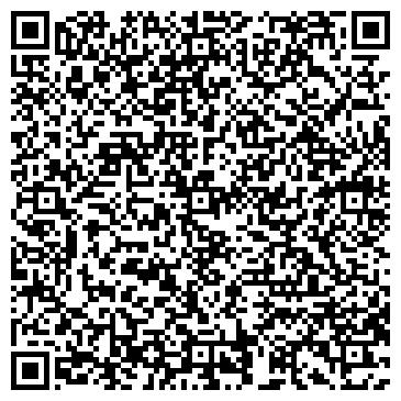 QR-код с контактной информацией организации РЕГИОНАЛЬНЫЙ ЦЕНТР ИЗУЧЕНИЯ ОБЩЕСТВЕННОГО МНЕНИЯ
