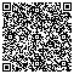 QR-код с контактной информацией организации ЭЛЕКТРОИНСТРУМЕНТ ТОФ