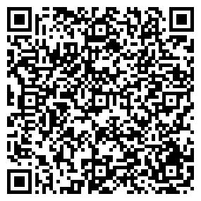 QR-код с контактной информацией организации ЧП СЫРКАШЕВ