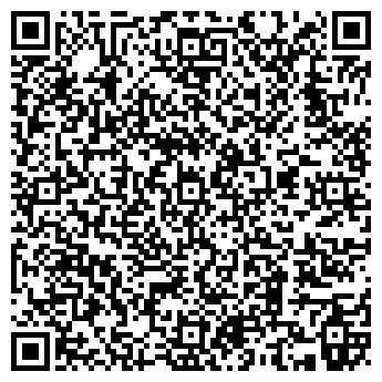 QR-код с контактной информацией организации ОМСКИЙ ОБЛПОТРЕБСОЮЗ