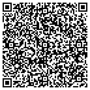 QR-код с контактной информацией организации СПК ЖЕРЕБКОВИЧИ