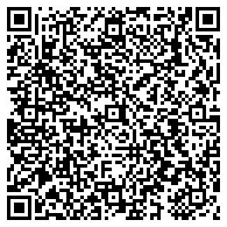QR-код с контактной информацией организации ДЮСШОР № 11