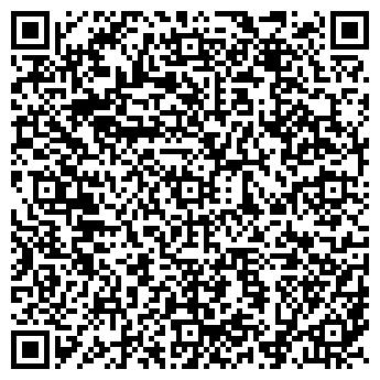 QR-код с контактной информацией организации PLAYER КОМПЬЮТЕРНЫЙ КЛУБ