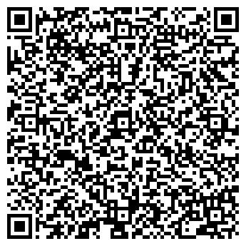 QR-код с контактной информацией организации БЕЛАРУСБАНК АСБ ФИЛИАЛ 117