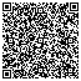 QR-код с контактной информацией организации ДЭМИ АГЕНТСТВО, ООО