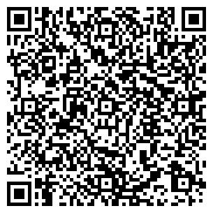 QR-код с контактной информацией организации СЭЛДОМ
