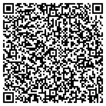 QR-код с контактной информацией организации К-2 КОМПЬЮТЕРНЫЙ КЛУБ